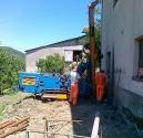 Lavori Curti Group-117