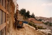 Foto storiche-50